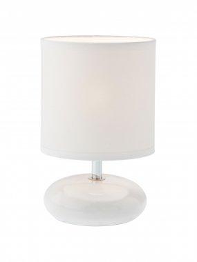 Pokojová stolní lampa RD 01-854
