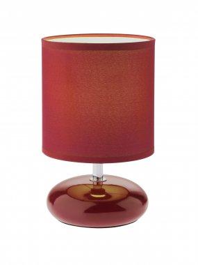 Pokojová stolní lampa RD 01-855