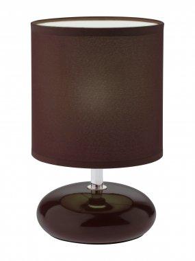 Pokojová stolní lampa RD 01-857