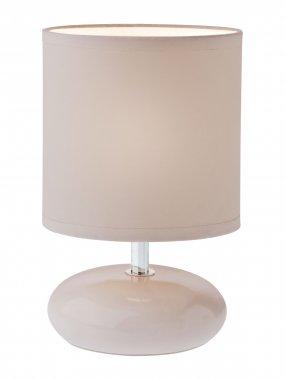 Pokojová stolní lampa RD 01-858
