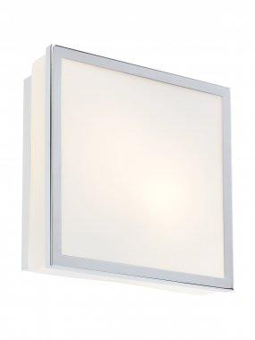 Svítidlo na stěnu i strop RD 01-865
