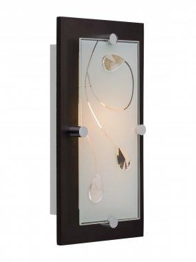 Nástěnné svítidlo RD 01-872