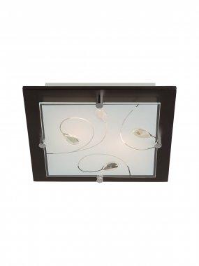 Stropní svítidlo RD 01-873