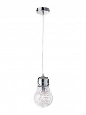 Lustr/závěsné svítidlo RD 01-887