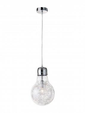 Lustr/závěsné svítidlo RD 01-888