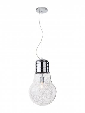 Lustr/závěsné svítidlo RD 01-889