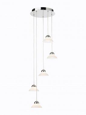 Lustr/závěsné svítidlo LED  RD 01-899