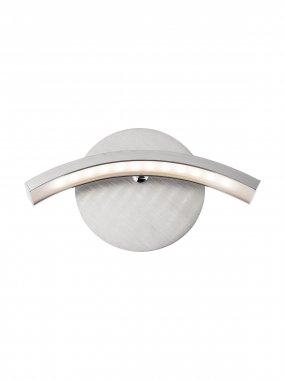 Nástěnné svítidlo LED  RD 01-900