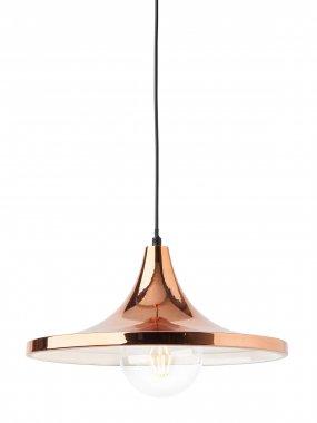 Lustr/závěsné svítidlo RD 01-993