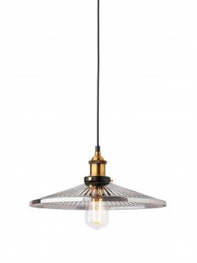 Lustr/závěsné svítidlo RD 01-999