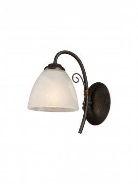 Nástěnné svítidlo RD 02-298