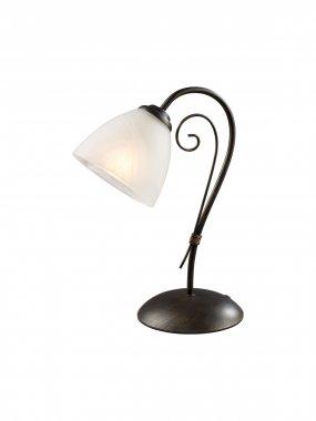 Pokojová stolní lampa RD 02-299