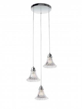 Lustr/závěsné svítidlo RD 02-358