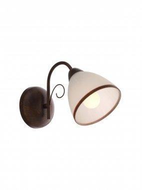 Nástěnné svítidlo RD 02-572
