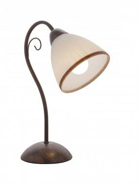 Pokojová stolní lampa RD 02-577