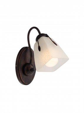 Nástěnné svítidlo RD 02-586