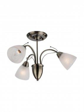 Stropní svítidlo RD 02-651