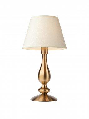 Pokojová stolní lampa RD 02-713