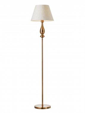 Stojací lampa RD 02-714
