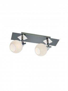 Přisazené bodové svítidlo LED  RD 04-314
