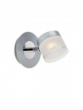 Přisazené bodové svítidlo LED  RD 04-325