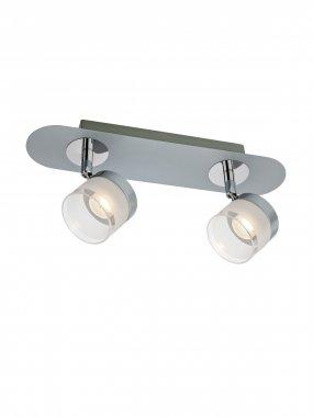 Přisazené bodové svítidlo LED  RD 04-326