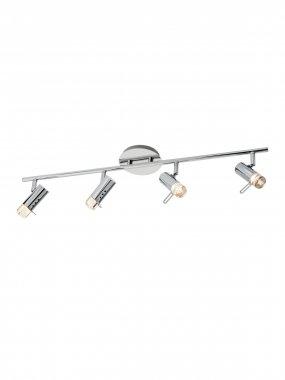 Přisazené bodové svítidlo LED  RD 04-332