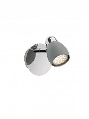 Přisazené bodové svítidlo RD 04-340