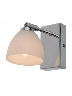 Svítidlo nad zrcadlo RD 04-355