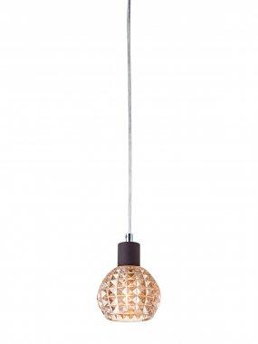 Lustr/závěsné svítidlo RD 04-370