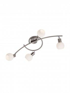 Přisazené bodové svítidlo RD 04-379
