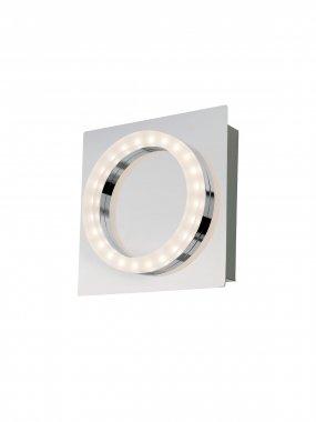 Stropní svítidlo LED  RD 04-380