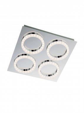 Stropní svítidlo LED  RD 04-382