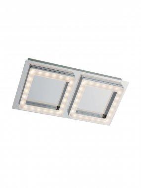 Stropní svítidlo LED  RD 04-385