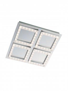 Stropní svítidlo LED  RD 04-386
