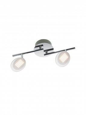 Přisazené bodové svítidlo LED  RD 04-388