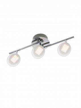 Přisazené bodové svítidlo LED  RD 04-389