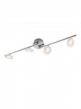 Přisazené bodové svítidlo LED  RD 04-390
