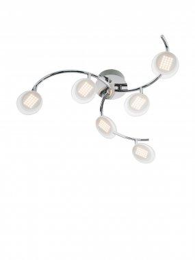 Přisazené bodové svítidlo LED  RD 04-391