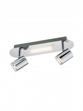Přisazené bodové svítidlo LED  RD 04-400