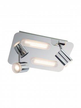 Přisazené bodové svítidlo LED  RD 04-401