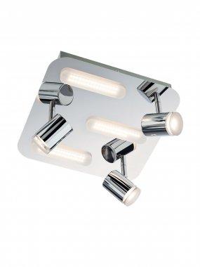 Přisazené bodové svítidlo LED  RD 04-402