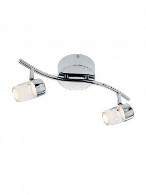 Přisazené bodové svítidlo LED  RD 04-409