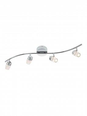 Přisazené bodové svítidlo LED  RD 04-411