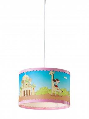 Dětský lustr RD 04-425
