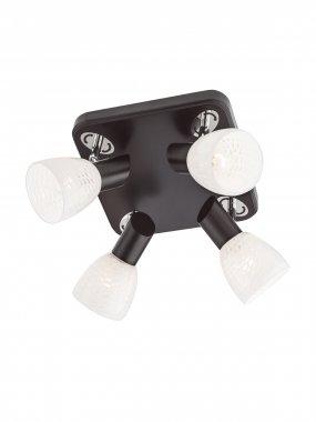 Přisazené bodové svítidlo RD 04-435