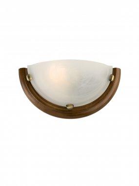 Nástěnné svítidlo RD 05-085
