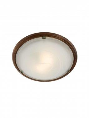 Stropní svítidlo RD 05-088