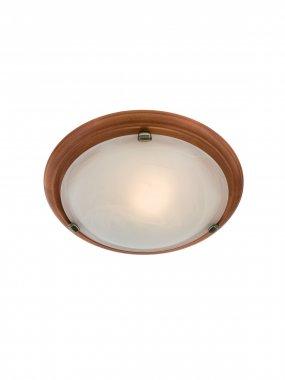 Stropní svítidlo RD 05-089