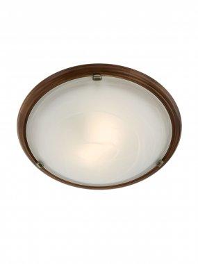 Stropní svítidlo RD 05-091